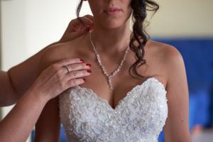 matrimonio giuale-14
