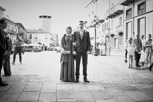 matrimonio giuale-16