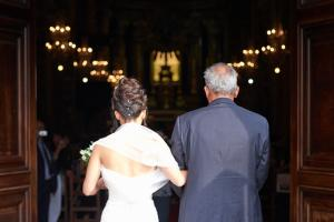 matrimonio giuale-17
