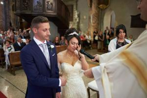 matrimonio giuale-18