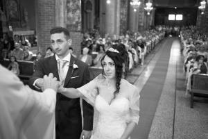 matrimonio giuale-19