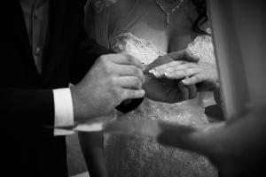 matrimonio giuale-20