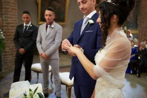 matrimonio giuale-21