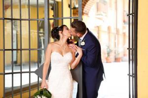 matrimonio giuale-23