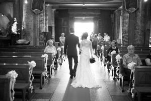 matrimonio giuale-24