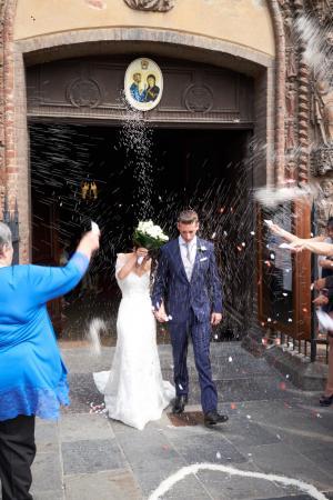 matrimonio giuale-25