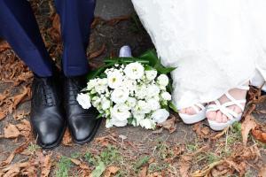 matrimonio giuale-27