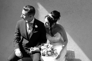 matrimonio giuale-31