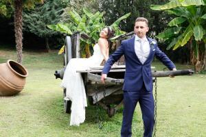 matrimonio giuale-32