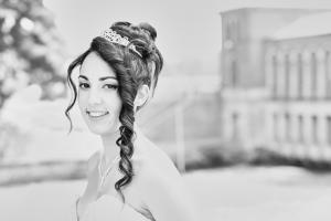 matrimonio giuale-35