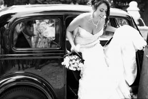 matrimonio giuale-36