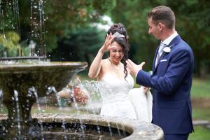 matrimonio giuale-39