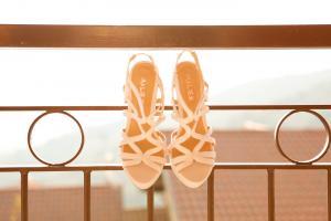 matrimonio giuale-4