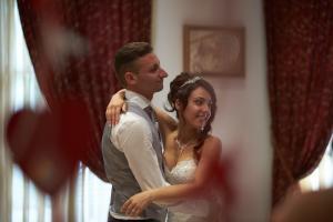 matrimonio giuale-41