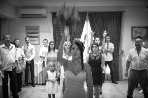 matrimonio giuale-43