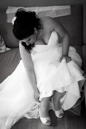 matrimonio lilale-11