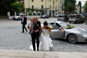 matrimonio lilale-12