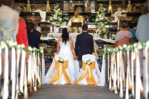 matrimonio lilale-13