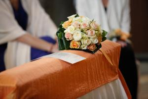 matrimonio lilale-15