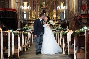 matrimonio lilale-18