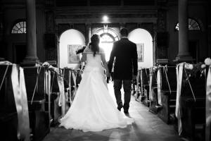 matrimonio lilale-19