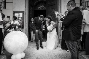 matrimonio lilale-20