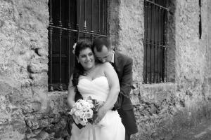 matrimonio lilale-23