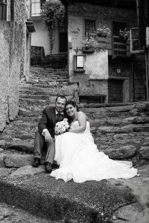 matrimonio lilale-25