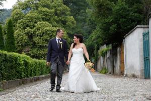 matrimonio lilale-26