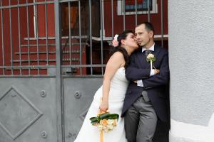matrimonio lilale-27