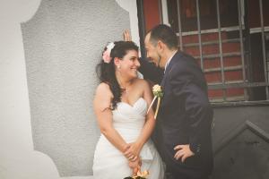 matrimonio lilale-28