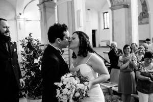 matrimonio luafax-14