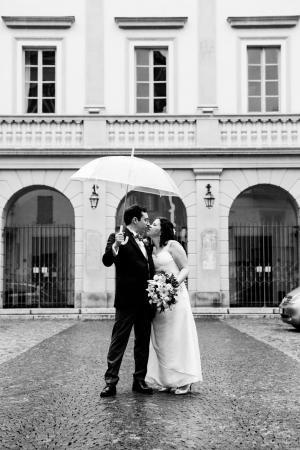 matrimonio luafax-26