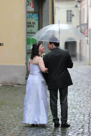 matrimonio luafax-29