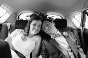 matrimonio luafax-33