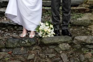 matrimonio luafax-34