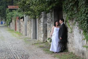 matrimonio luafax-36