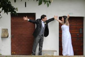 matrimonio luafax-38