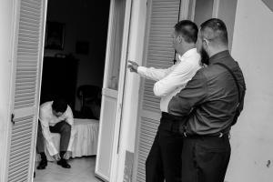 matrimonio luafax-4