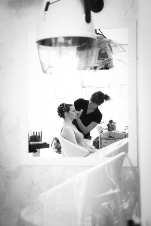 matrimonio stedan-1