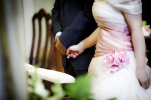 matrimonio stedan-11