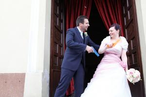 matrimonio stedan-14