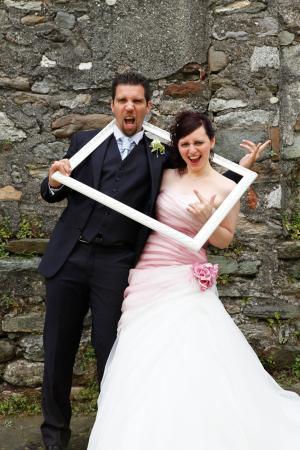 matrimonio stedan-17