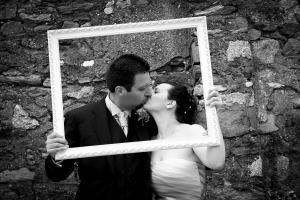 matrimonio stedan-18