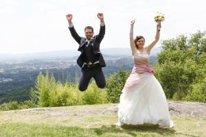 matrimonio stedan-19