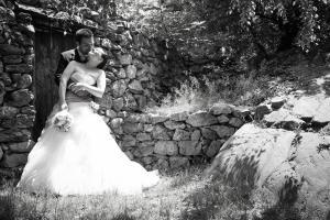 matrimonio stedan-21