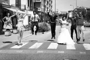 matrimonio stedan-22