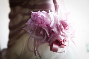 matrimonio stedan-4