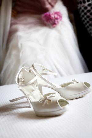 matrimonio stedan-5