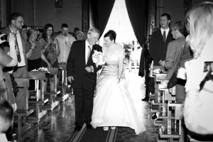 matrimonio stedan-9